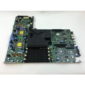 Dell PowerEdge 1950 Gen 2 Server Motherboard UR033 0UR033