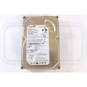 """Dell 0UX856 ST3160812AS 3.5"""" SATA 160GB 7200 Seagate Desktop Hard Drive"""