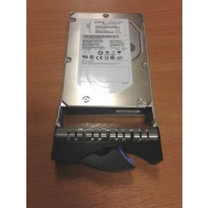 IBM 3646 73.4GB 15K RPM SAS Disk Drive 10N7199 10N7230 10N7200 42R4233