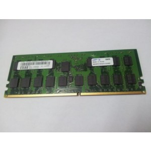 IBM RS6000 pSeries 4GB MEMORY FOR p570 p5 9117-570 12R8994