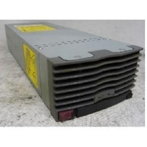 ESP103 Compaq 1250W Hot-Pluggable Power Supply Proliant DL590/64 140641-001