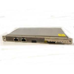 IBM 15R6709 DC Power Converter Assembly