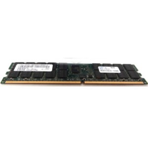 IBM 16R1530 (7894) 2GB MEMORY MODULE