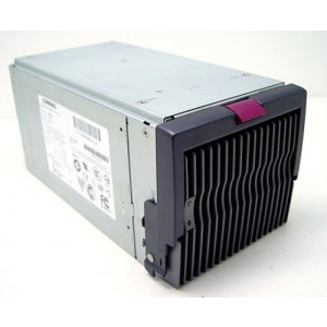HP Proliant DL580 G2 Power Supply Module 192201-001