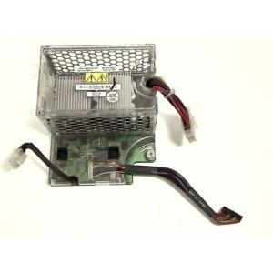 HP Compaq 228505-001 Proliant DL380 G2 Power Board Module 207066-001