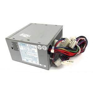 Compaq 216108-001 ProLiant ML330 ML350 G1 G2 Power Supply