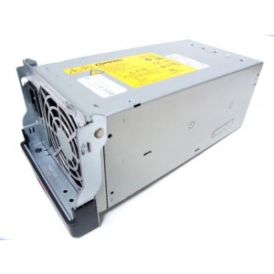 Compaq DPS-600CB A 230822-001 231782-001 600W ProLiant ML530 G2 Power Supply