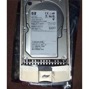 293555-001/240787-001/238590-B22 HP 36GB 10K 2GB FIBER CHANNEL HARD DRIVE