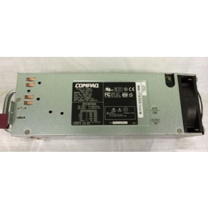 243406-001 237046-001 249687-001HP 350W POWER SUPPLY FOR ML350 G2