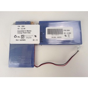 IBM 24P8062 24P8063 006-1086769 CONTROLLER CACHE BATTERY DS4100 DS4300