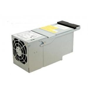 IBM 24R2708 EServer XSeries 460 1300 Watt Hot Swap Power Supply Tested