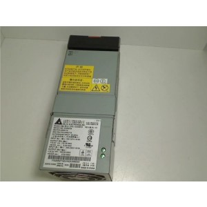IBM 24R2714 24R2715 H18657B POWER SUPPLY X SERIES X366 X3850 X3950 DPS-1300BB