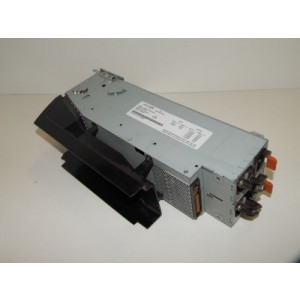 IBM Lenovo FRU 24R2738 Cage Artesyn 7001160-Y000 + 2x Power Supply 7001138-Y000