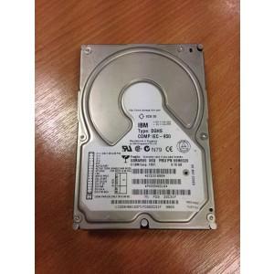 IBM 2908 9.1GB Disk 07L7922 25L1861 25L2871 25L3101 51H4120 59H6816 59H6926