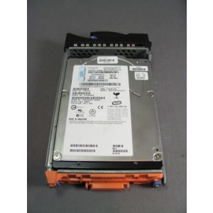 IBM TotalStorage 32P0766 26K5208 146.8 GB 10K Fibre Channel Hard Drive 146GB