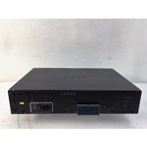 CISCO 2911-SEC/K9 CISCO2911/K9 Router Security Bundle 3 Port GigE PWR-2911 ELG