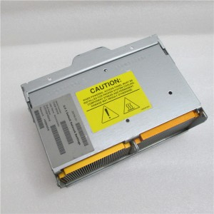 Hard drive cage 496075-001 293765-001 460490-001 6 x 3.5-inch LFF Hot-Swap Bays For ProLiant DL385 G5