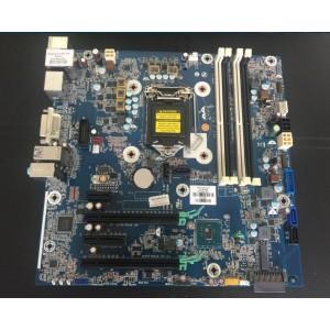 HP Z240 Workstation Server Motherboard LGA1151 837344-001 795000-001