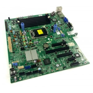 DELL PowerEdge T310 Server Motherboard - 2P9X9