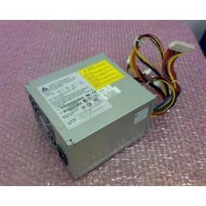 Original Refurbished Server Power Supply For B2500 475W 300-1630-01 300-1565 DPS-465AB-2 A