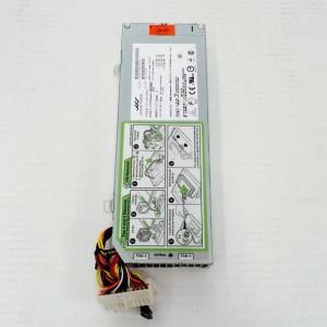 SUN 300-1736 NETRA 210 AC Power Supply