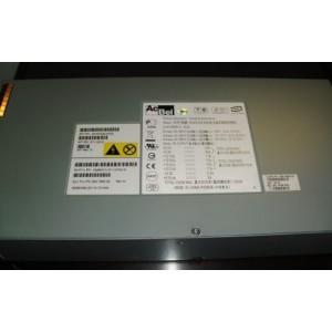 Original SUN Ultra25/45 Workstation Power Supply 300-1800-02 U40 1000W API4FS35-470G