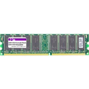 2GB Kit (2x1GB) Kingston DDR266 PC2100R ECC Reg KTC-ML370G3/2G 300680-B21 AD196A