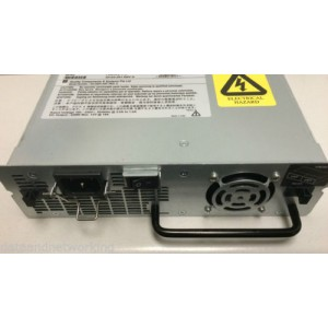 Foundry 30123-201 Rev A Power Supply