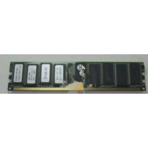 HP 304008-B21 4 GB 2X2GB DIIMM DDR 266/PC2100 ECC Server Memory Kit zy