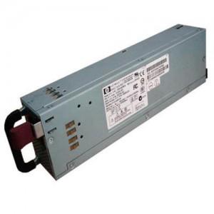 313054-B21 For DL380G3 400-Watt Server Power Supply