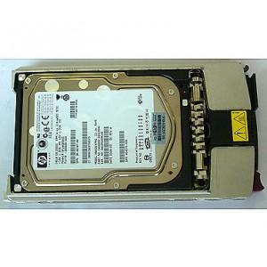 321499-006- 146GB 15K ULTRA 320 SCSI HARD DRIVE