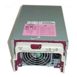 COMPAQ 326905-001 PROLIANT PSU PS4040 STORAGE SYSTEMS