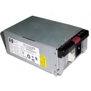 HP 337867-001 1300 Watt Hot Plug Redundant Power Supply for ProLiant Server
