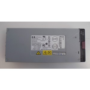 HP Proliant ML370 DPS-700CB 775W Power Supply 344747-001 HSTNS-PD02 TESTED LOT
