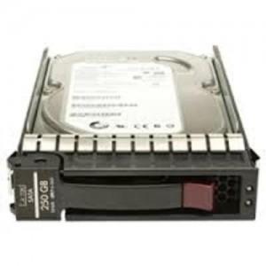 "397553-001 349239-B21 HP 250GB 7.2K SATA 3.5"" 431689-001 hard drive"