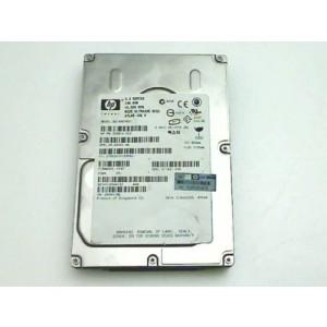 146GB HP 356910-002 BD14687B52 8D147J0 80-Pin 10K SCSI Hard Drive
