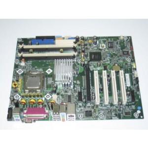 HP 358701-001 Workstation xw4200 Motherboard Mainboard System Board 347887-002
