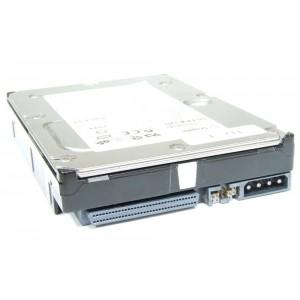 HP 72.8GB Ultra-320 SCSI HDD DB68-Pin 15K rpm ST373454LW 364323-001/2 315639-001