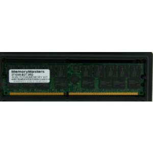 371049-B21 4GB (2x2GB) PC2700 Memory for HP ProLiant