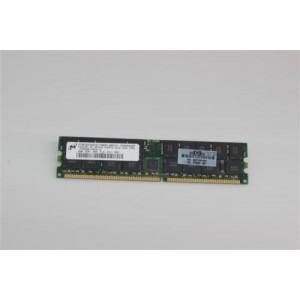 378915-001 - HP MEM 2GB PC3200 DDR SDRAM