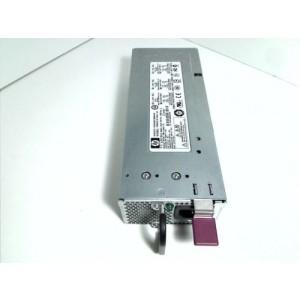 HP ProLiant DL380 POWER SUPPLY HSTNS-PR01 380622-001 379124-001 403781-001 1000W