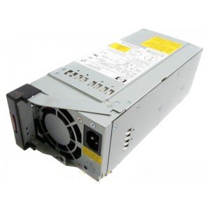 HP 389084-001 600W Power Supply 385881-001 DPS-600GB-1 A