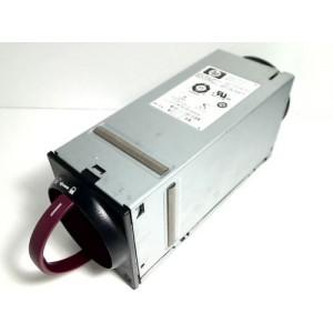 HP Bladesystem Fan Module 413996-001 389537-001 451785-001