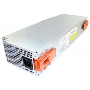 IBM pSeries 735/1050 Watt Power Supply FRU 39J5638