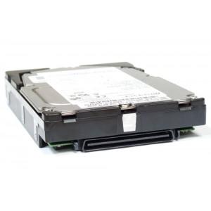 IBM eServer 300GB SCSI HDD 80-Pin 10K HUS103030FL3800 39R7312 40K1025 26K5823