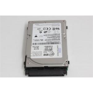 39R7336 - IBM HDD 36GB U320 10K NON HS SFF