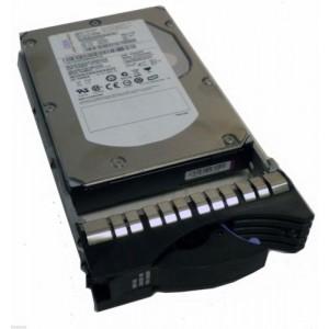 "IBM System X 146GB 3.5"" SAS 15Krpm Hard Disk Drive 40K1044 39R7350 26K5842"