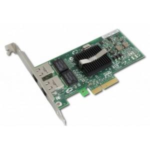 Server Adapter for 39Y6128 39Y6127 39Y6126 PRO/1000 PT PCIe Dual Port