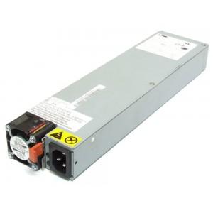 Acbel API3FS25 Power Supply/Netzteil 585W IBM xSeries x336 FRU 39Y7168 39Y7169