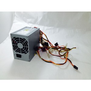 IBM POWER SUPPLY 530 WATT 24R2670 26R2669 HP-W531HF3 39Y7277